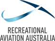 Recreational Aviation Australia